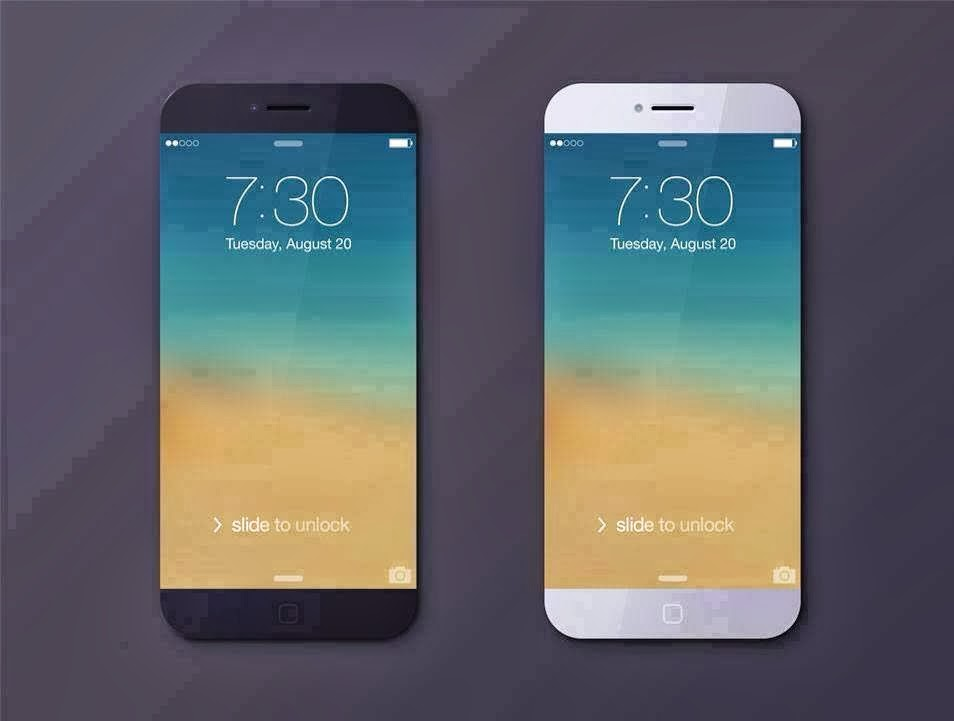 iphone6, newm iphone, iphone6 scree,