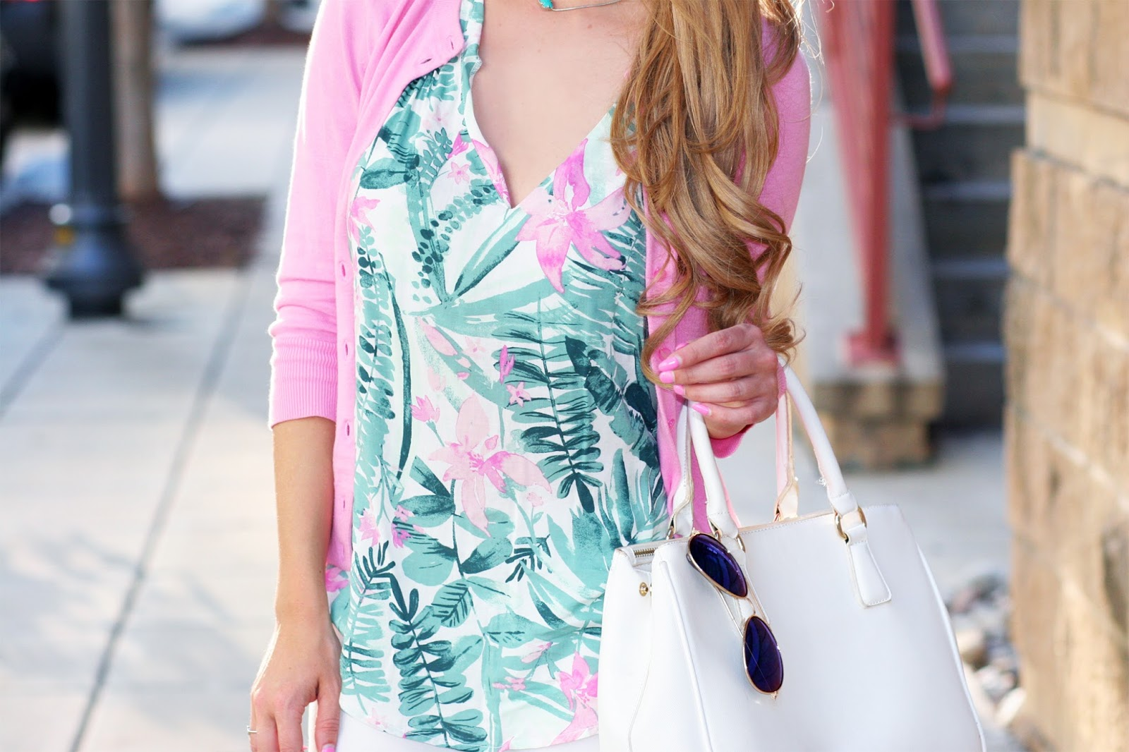 The-perfect-palm-print-for-summer-on-sale