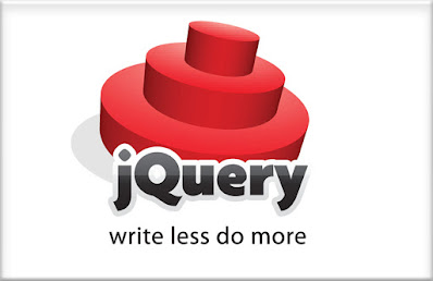 best JavaScript library for full stack developers