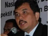Tito Karnavian, KPK dan Tersangkanya Ahok