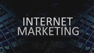 Cara Menjadi Internet Marketer