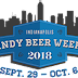 Indy Beer Week