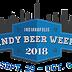 Indy Beer Week