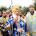 """Патріарх Філарет: """"Духовенство і єпископат МП прийдуть до нас"""""""