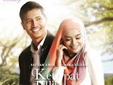 Ketupat Palas Mr. Handsome Episode 1