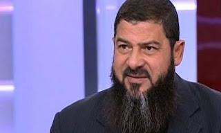 أمير الجماعة الإسلامية السابق بالمنيا: مخطط كبير فى رمضان لضرب الكنائس واغتيال الشخصيات العامة