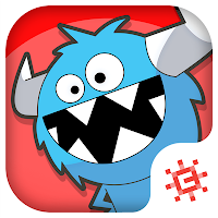 The Foos coding app for kids