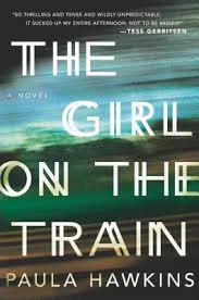 https://www.goodreads.com/book/show/22557272-the-girl-on-the-train