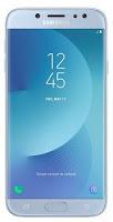 Harga Samsung Galaxy J7 Pro, Harga baru Samsung Galaxy J7 Pro, Harga bekas Samsung Galaxy J7 Pro