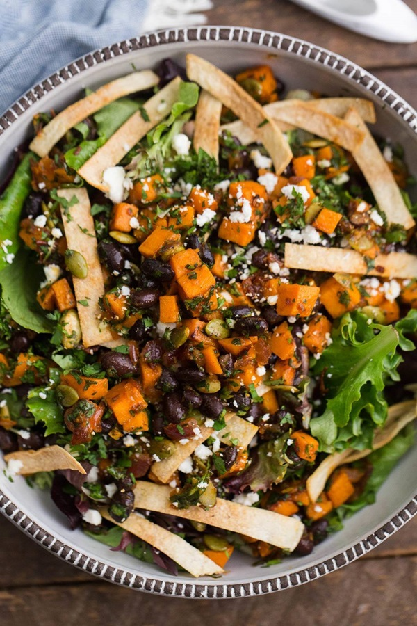 Recetas Cocina Blog | El Blog Healthy 25 Blogs De Comida Sana Para Inspirarse