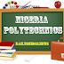 17 Courses You Can No Longer Study in Nigerian Polytechnics
