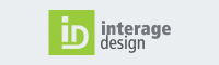Interage Design