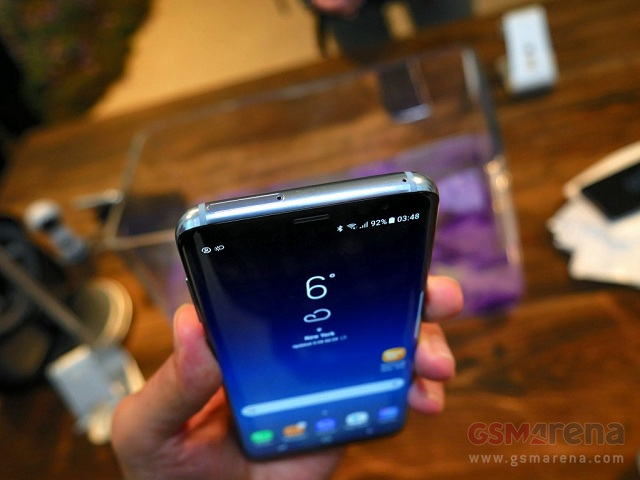 samsung galaxy s8 s8 plus 3