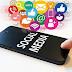 Menyikapi Pengaruh Media Sosial di Masyarakat