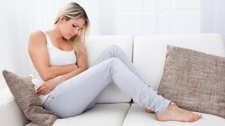 5 Kecemasan Soal Menstruasi yang Ternyata Sangat Normal, Siapa Sangka, 5 Kecemasan Soal Menstruasi Ini yang Ternyata, 8 Pertanyaan Seputar Menstruasi