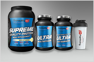 Buy-Tranquillity-360-Fitness-health-products