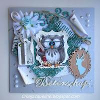 http://creajacqueline.blogspot.com/2017/03/little-owl-get-well.html