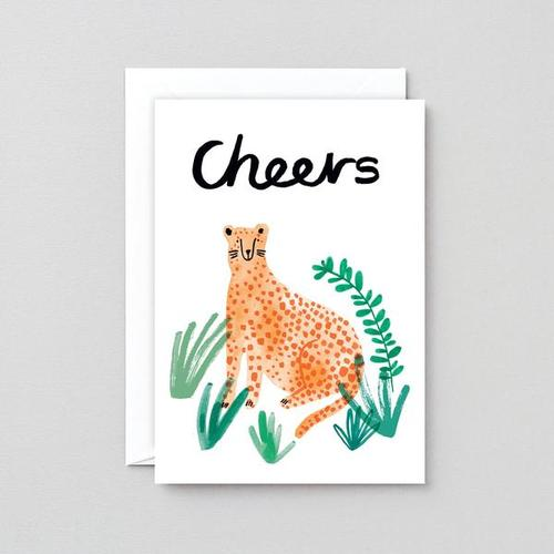 SHOP GIFTS <br> @ PRINTS OF CATS