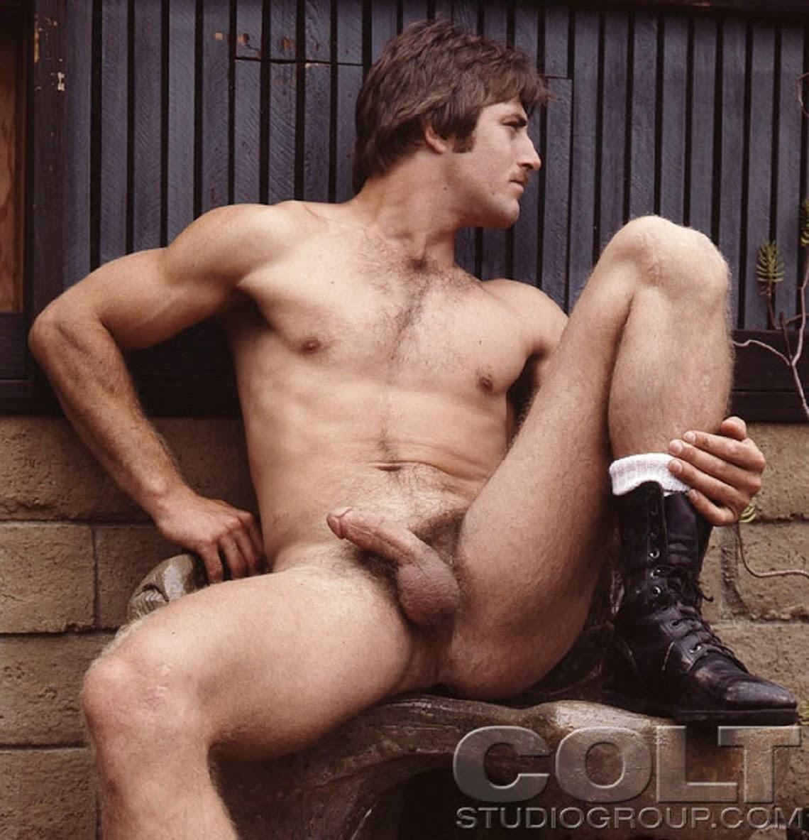 Venezuela male nude dick hot sweet young 8