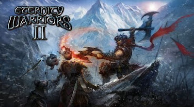 Eternity Warriors 2 for Android
