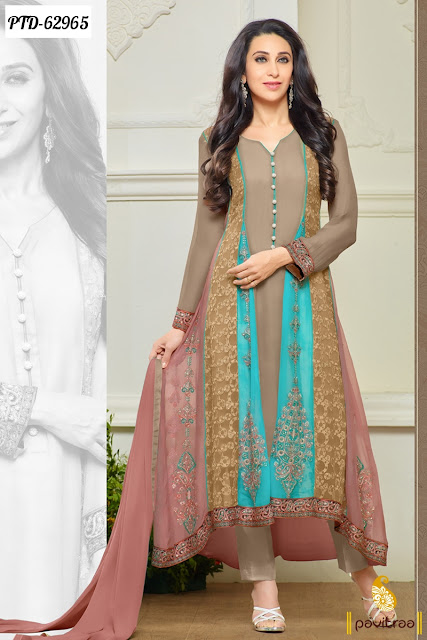 Online Shopping Indian Celebrity Dresses 57