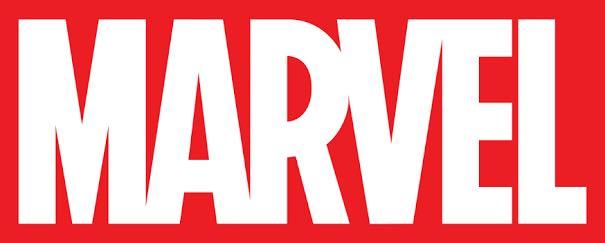 [News] Capitã Marvel, pode ter Jude Law no elenco