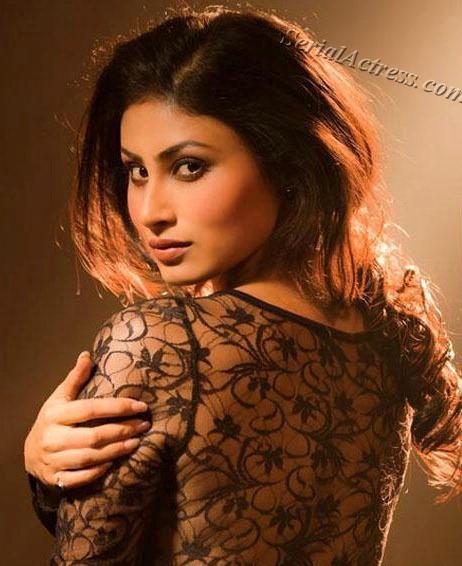 Indian TV Serial Hot Actress Photos, Indian TV Actress