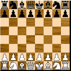 chess for android apk download
