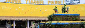 nampaknya sudah tidak absurd lagi bagi masyarakat Indonesia Tempat Wisata Terbaik Yang Ada Di Indonesia: Wisata Keluarga ke Jatim Park 1, Sungguh Luar Biasa