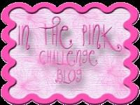 http://inthepinkchallenge.blogspot.pt/