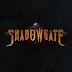 Shadowgate v1.0.6423 Apk + Data [NUEVO JUEGO]