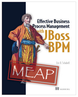 designing effective business processes