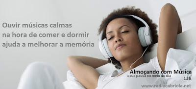 http://radiocabriola.net/
