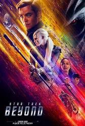 Star Trek : Beyond (2016) BRRip 720p Vidio21