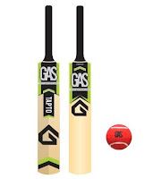 Snapdel loot - Buy G.A.S Tapto Cricket Bat at just Rs.99 only(MRP Rs 1299)