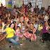 Ponto Novo: Secretaria de Educação realiza eventos nas escolas municipais em comemoração à Semana das Crianças