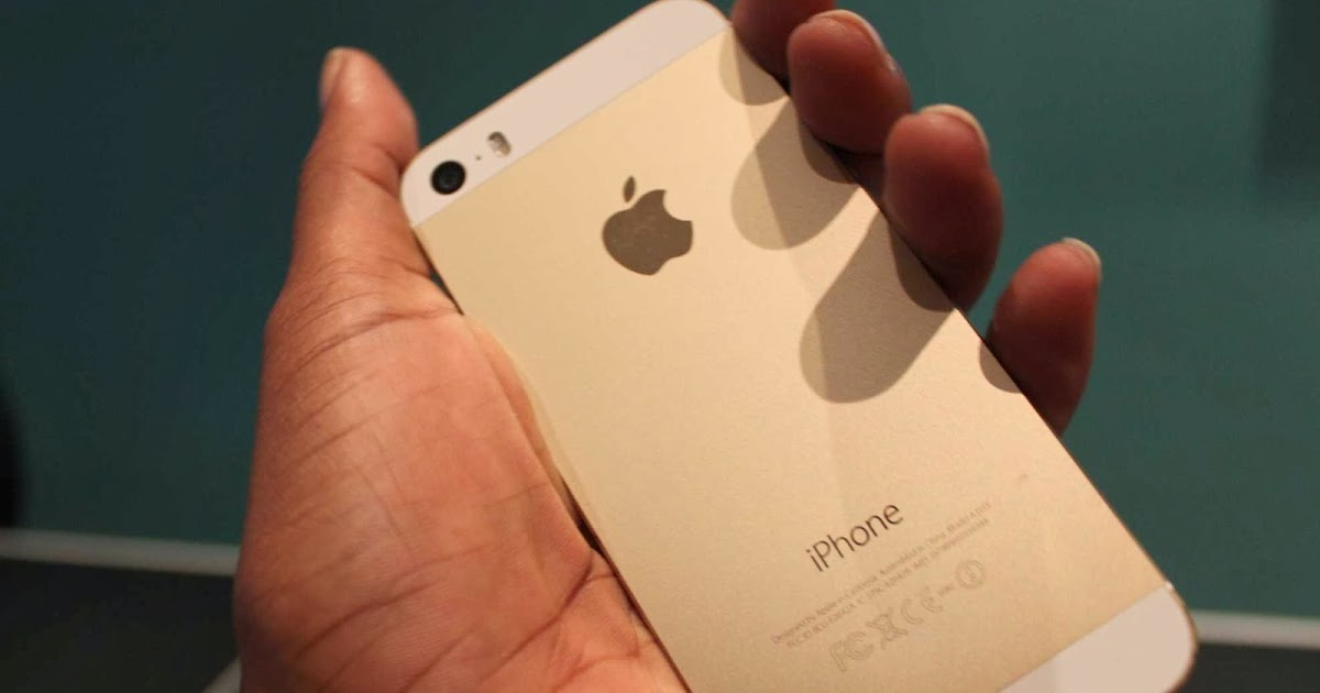apple products giveaway apple iphone 5s 16gb gold giveaway free apple products 4391
