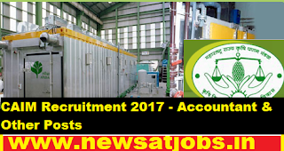 CAIM-Recruitment-2017-25-Accountant