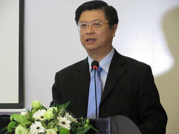 Phó Chủ tịch TP Cần Thơ khiếu nại bài báo sai sự thật về ông
