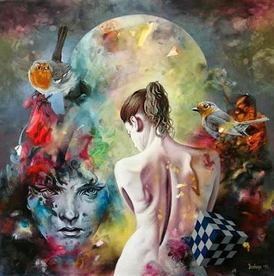 cuadros-surrealismo-pintura