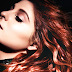"Confira o novo teaser de ""Better"", novo single da Meghan Trainor"