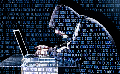 Harga Kuota Internet Mahal, Hacker Ini Meretas Situs Telkomsel