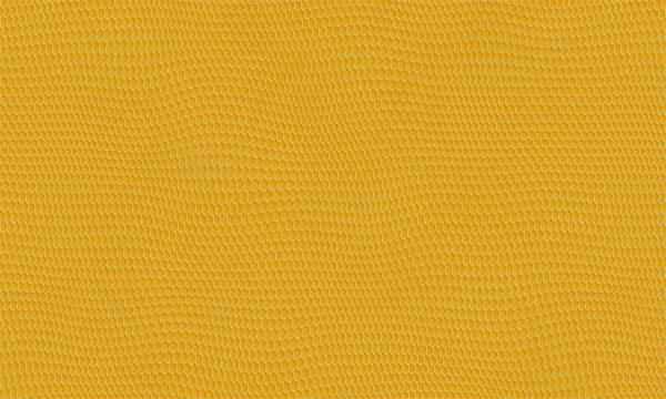 Free Reptile Skins Seamless Tiling Patterns | DesignEasy