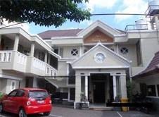 Mataram Hotel