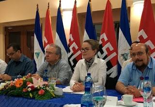 PT, MST e grupos Irregulares enviam militantes para a Venezuela