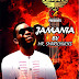 F! MUSIC: Mr. SmartChucks - JAMANTA | @FoshoENT_Radio