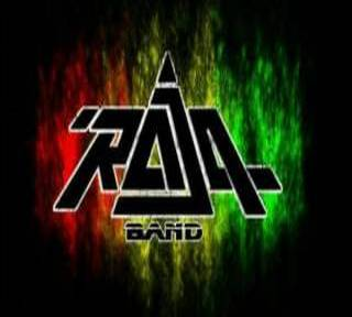 Raja Band Album Tomblos