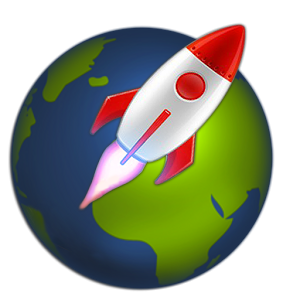 Speedtest Net Updated version 3.2.26 For Android