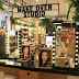 Wild About Leeds - The Body Shop Christmas Event