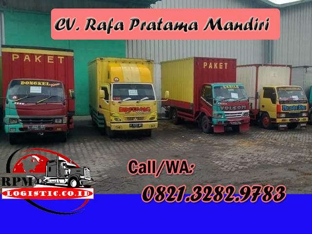 Jasa Sewa Truk Surabaya Murah | 0821.3282.9783